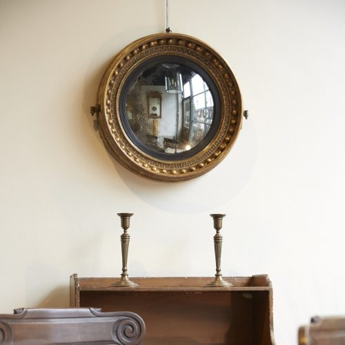 HL3831-Regency-Convex-Mirror-0015-1-scaled-2