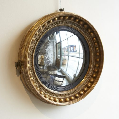 HL3831-Regency-Convex-Mirror-0027-1-scaled-1
