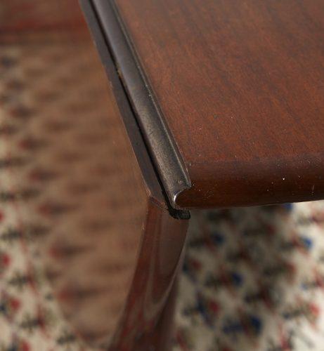 HL4037-C18th-Drop-Leaf-Table-0012