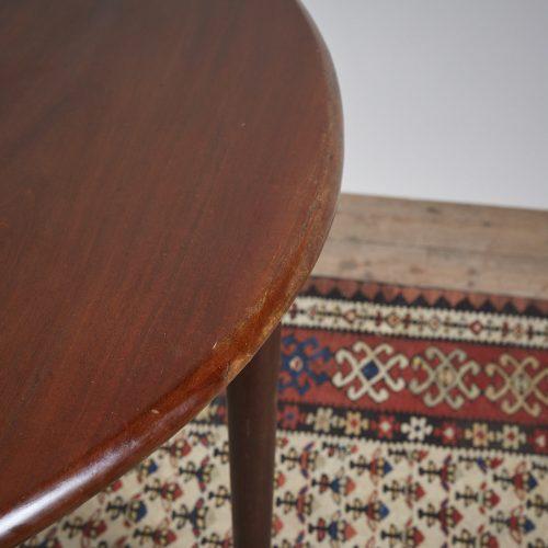 HL4037-C18th-Drop-Leaf-Table-0019