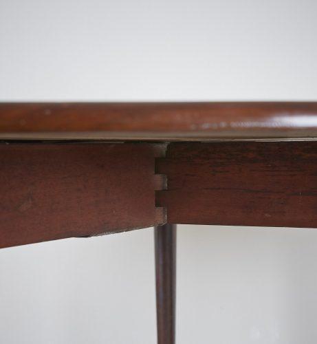 HL4037-C18th-Drop-Leaf-Table-0021