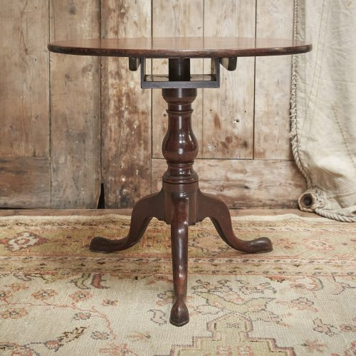 HL4087-Tilt-Top-Table-0017