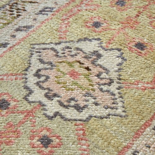 HL4095-Ushak-Carpet-5
