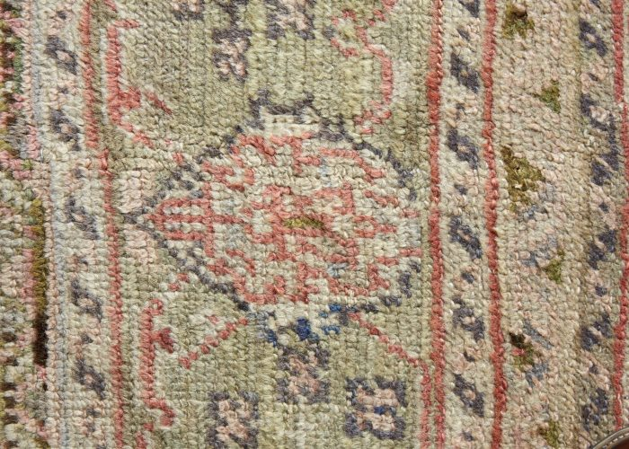 HL4095-Ushak-Carpet-7