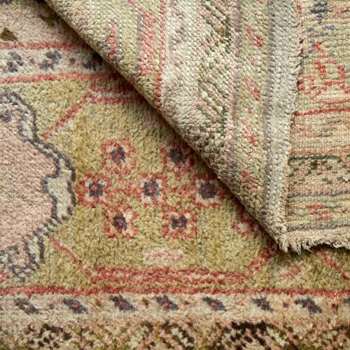 HL4095-Ushak-Carpet-8