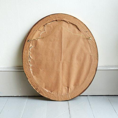 HL4102-Brass-Oval-Mirror-back-0001