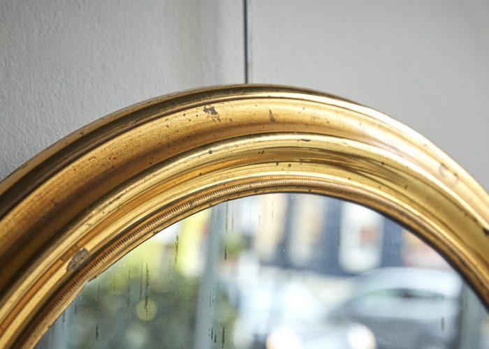 HL4102-Victorian-Oval-Mirror-0014