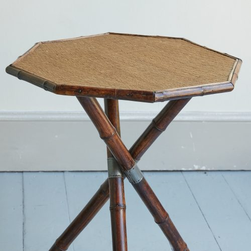 HL4129-Bamboo-Side-Table-0004