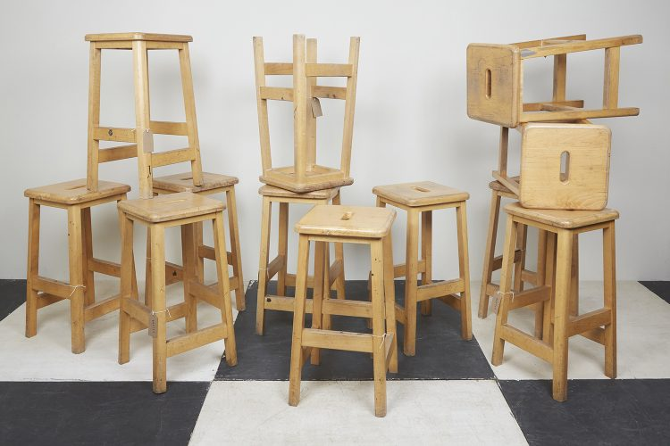 HL4149-Stools-group-sml-1