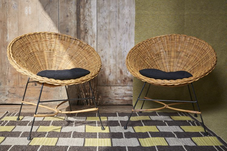 HL4152-Wicker-Conical-Chairs-0002-1