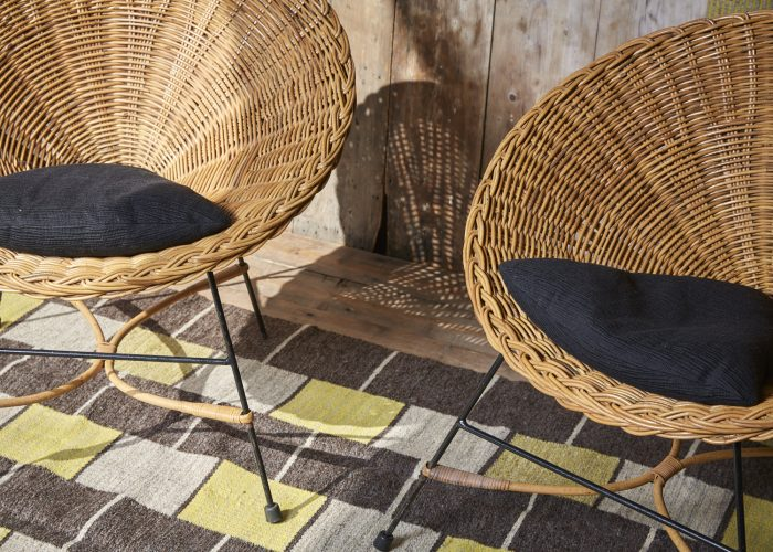 HL4152-Wicker-Conical-Chairs-0005