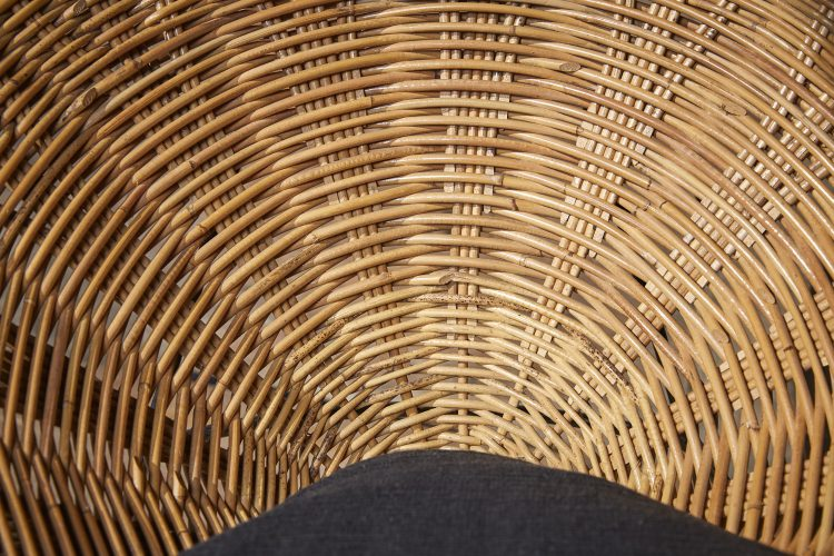 HL4152-Wicker-Conical-Chairs-0007