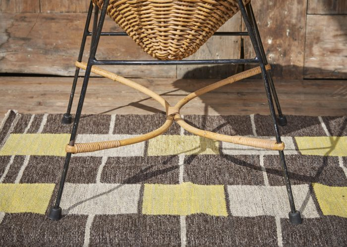 HL4152-Wicker-Conical-Chairs-0009