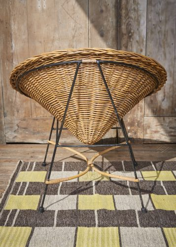 HL4152-Wicker-Conical-Chairs-0010