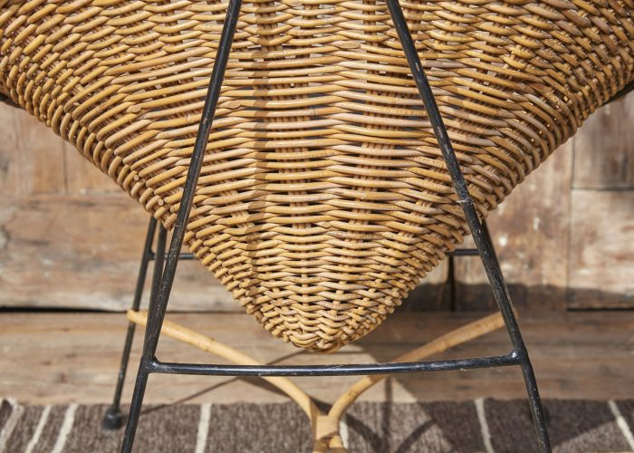 HL4152-Wicker-Conical-Chairs-0011