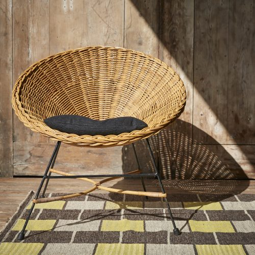 HL4152-Wicker-Conical-Chairs-0018