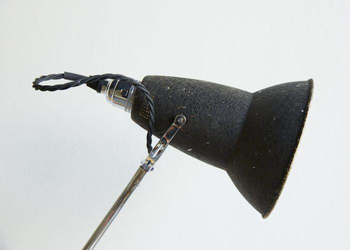 HL4189-Black-Anglepoise-Matt-v2-0001