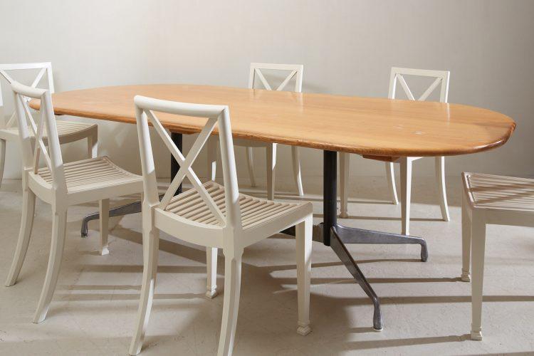 HL4222 – Boardroom Table-0002
