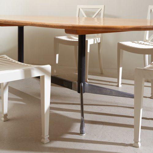 HL4222 – Boardroom Table-0006