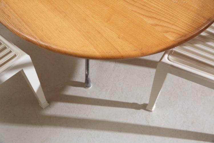 HL4222 – Boardroom Table-0008