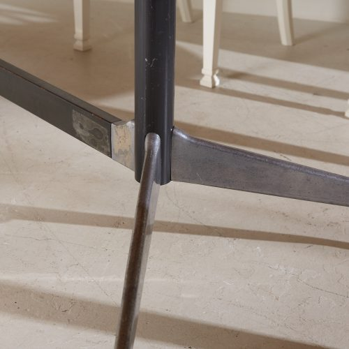 HL4222 – Boardroom Table-0013
