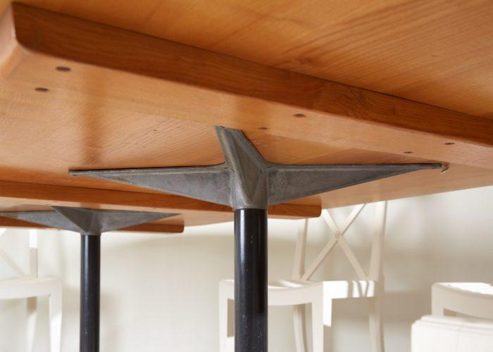 HL4222 – Boardroom Table-0016