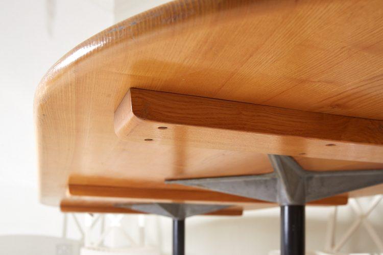 HL4222 – Boardroom Table-0018