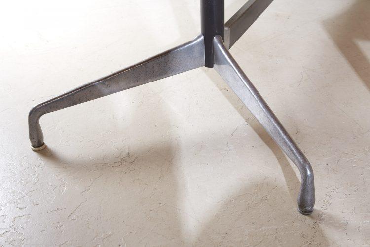 HL4222 – Boardroom Table-0019