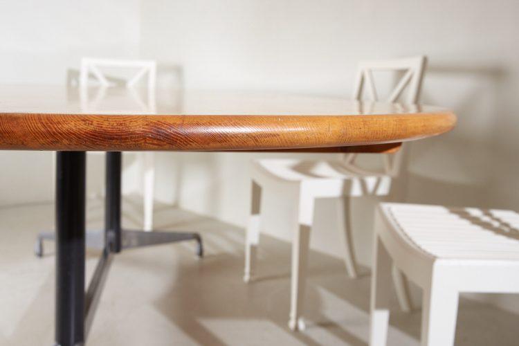 HL4222 – Boardroom Table-0021