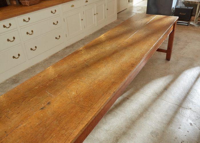 HL4303 – Harvest Table-0002