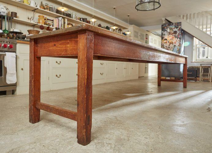 HL4303 – Harvest Table-0015
