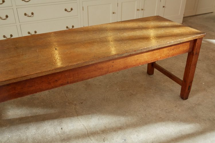 HL4303 – Harvest Table-0017