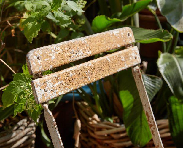 HL4353 – Garden Chair-0002