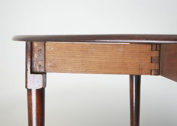 HL649-Mahogany-Drop-Leaf-Table-0006