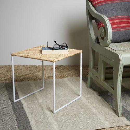 HL952-Wicker-Table-0006-3
