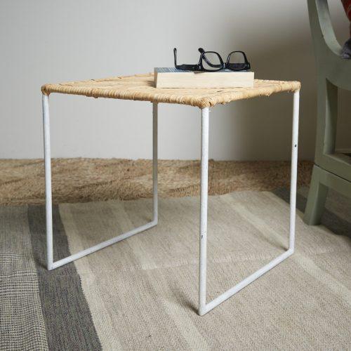 HL952-Wicker-Table-0009-1