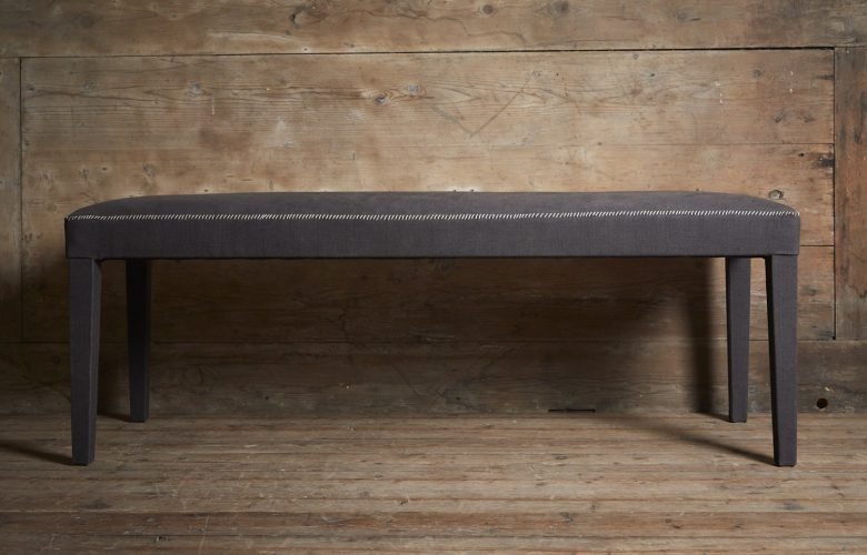 HOWE-HOME-Silhoutte-Bench-0013