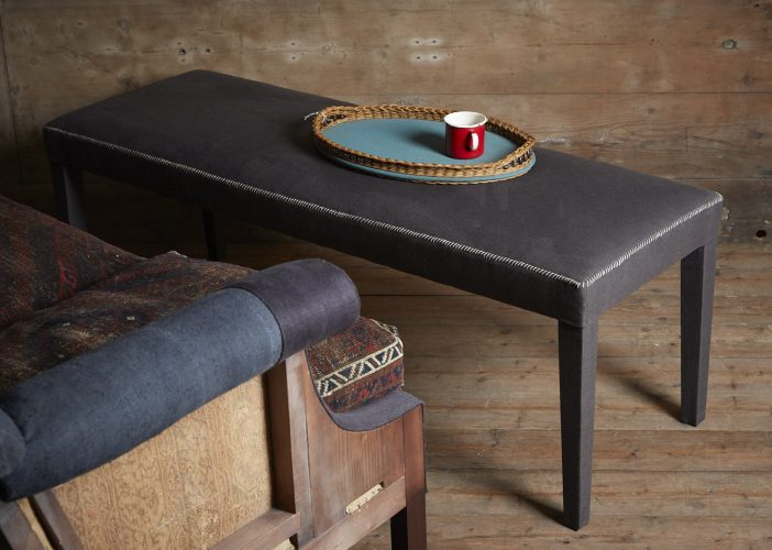 HOWE-HOME-Silhoutte-Bench-0024-1