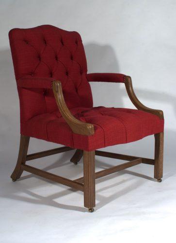 Hogarth-Armchair-1
