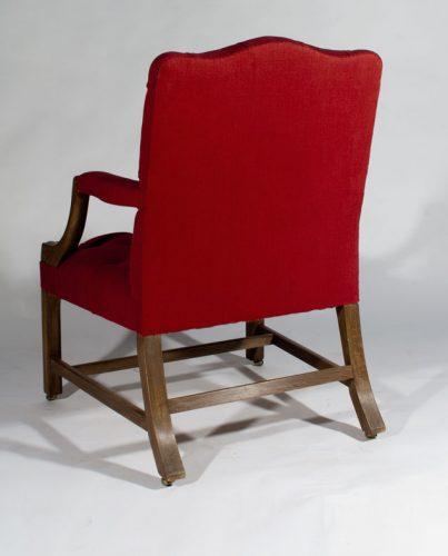 Hogarth-Armchair-reverse