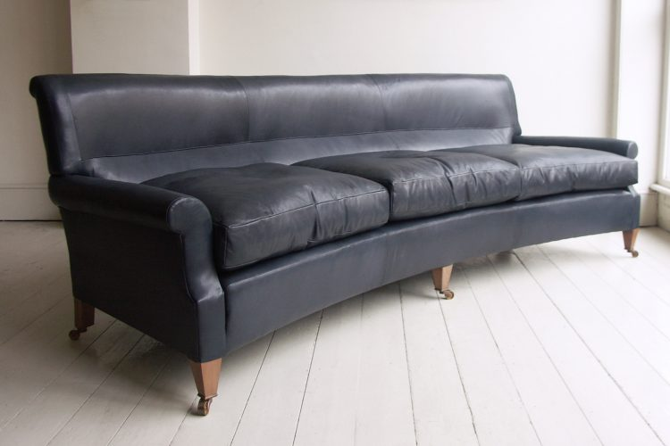 Howe Hound Sofa