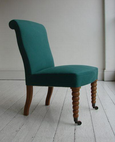 Howe-Bobbin-Leg-Chair-1