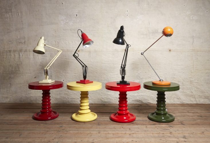 Howe-Bombay-Button-Tables-1