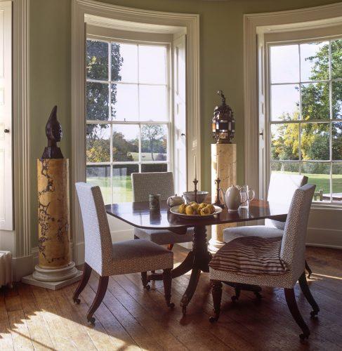 Howe-Breakfast-Table-wormington-1