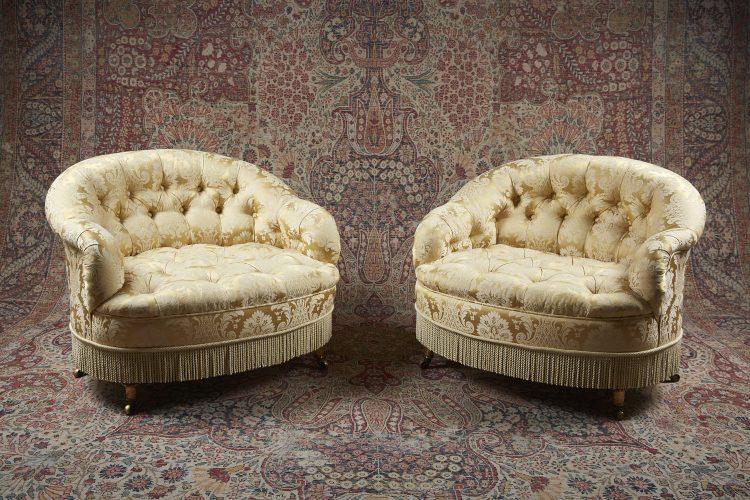INC0007-C19th-French-Tub-Chairs-0001-1
