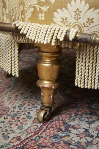 INC0007-C19th-French-Tub-Chairs-0002-scaled-1