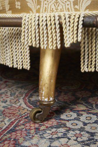 INC0007-C19th-French-Tub-Chairs-0003