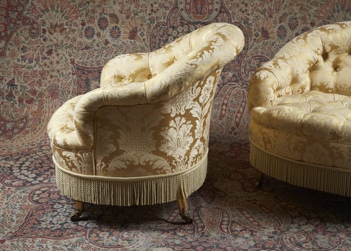 INC0007-C19th-French-Tub-Chairs-0004
