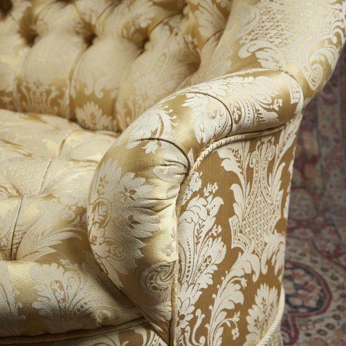 INC0007-C19th-French-Tub-Chairs-0005