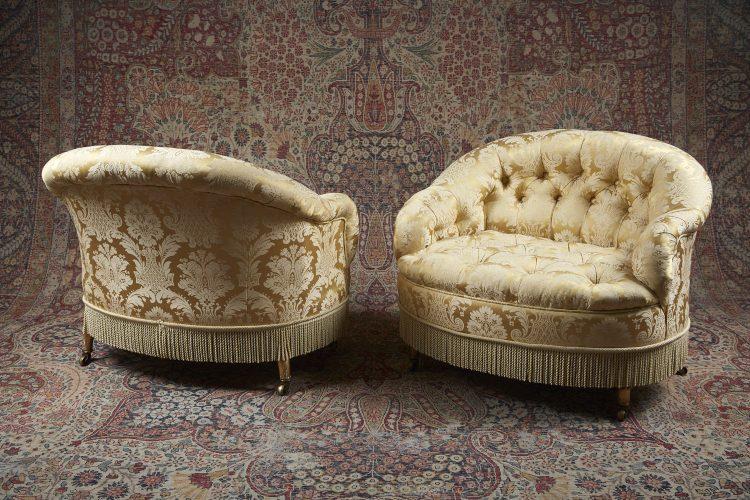 INC0007-C19th-French-Tub-Chairs-0010